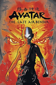 Avatar - The Last Airbender