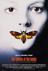 Silence Of The Lambs ( COMING SOON! )