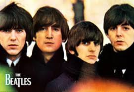 Beatles - Group