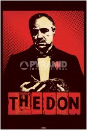 Godfather - The Don
