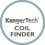 Kangertech Coil Finder