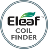Eleaf Coil Finder