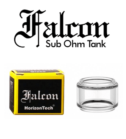 Horizontech Falcon EU Replacement Glass