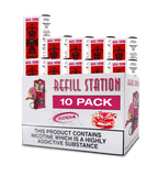 Red Baron 10 Pack