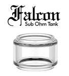 Horizontech Falcon King universal Replacement Bubble Glass