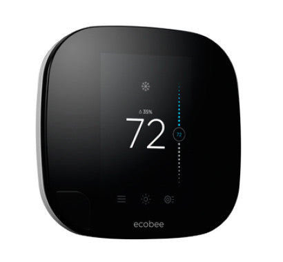Refurbished ecobee3