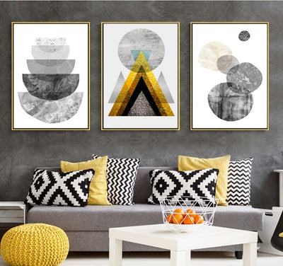 Nordic-Modern-Geometric-Wall-Art-Canvas-Picture.jpg