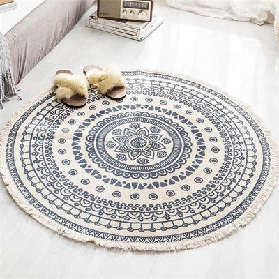 Moroccan rugs For Sales - Minimalist Nordic