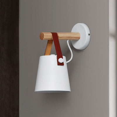 Nordic Modern Light For Clean look Room - Minimalist Nordic