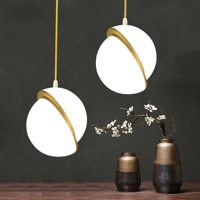 nordic-glass-balls-pendant-lights.jpg