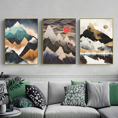 Modern-Mountain-Sunrise-Canvas-Painting.jpg