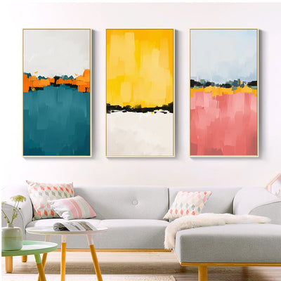 abstract-multi-colors-canvas-print-paintings.jpg