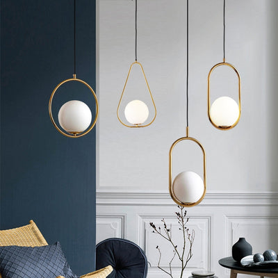 round-glass-ball-pendant-lights.jpg