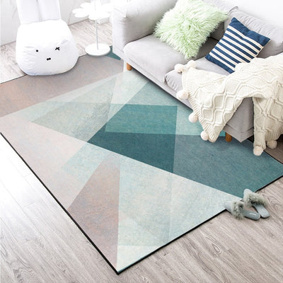 Modern-Geometric-Pattern-Carpet-Living-Room-Rug.jpg