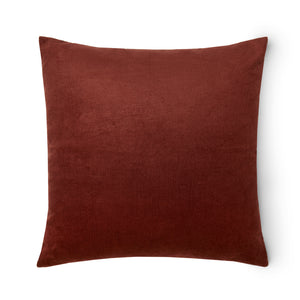 Load image into Gallery viewer, Ruby Pillow -Hemp