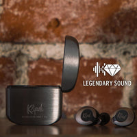 Klipsch Klipsch T5 II True Wireless