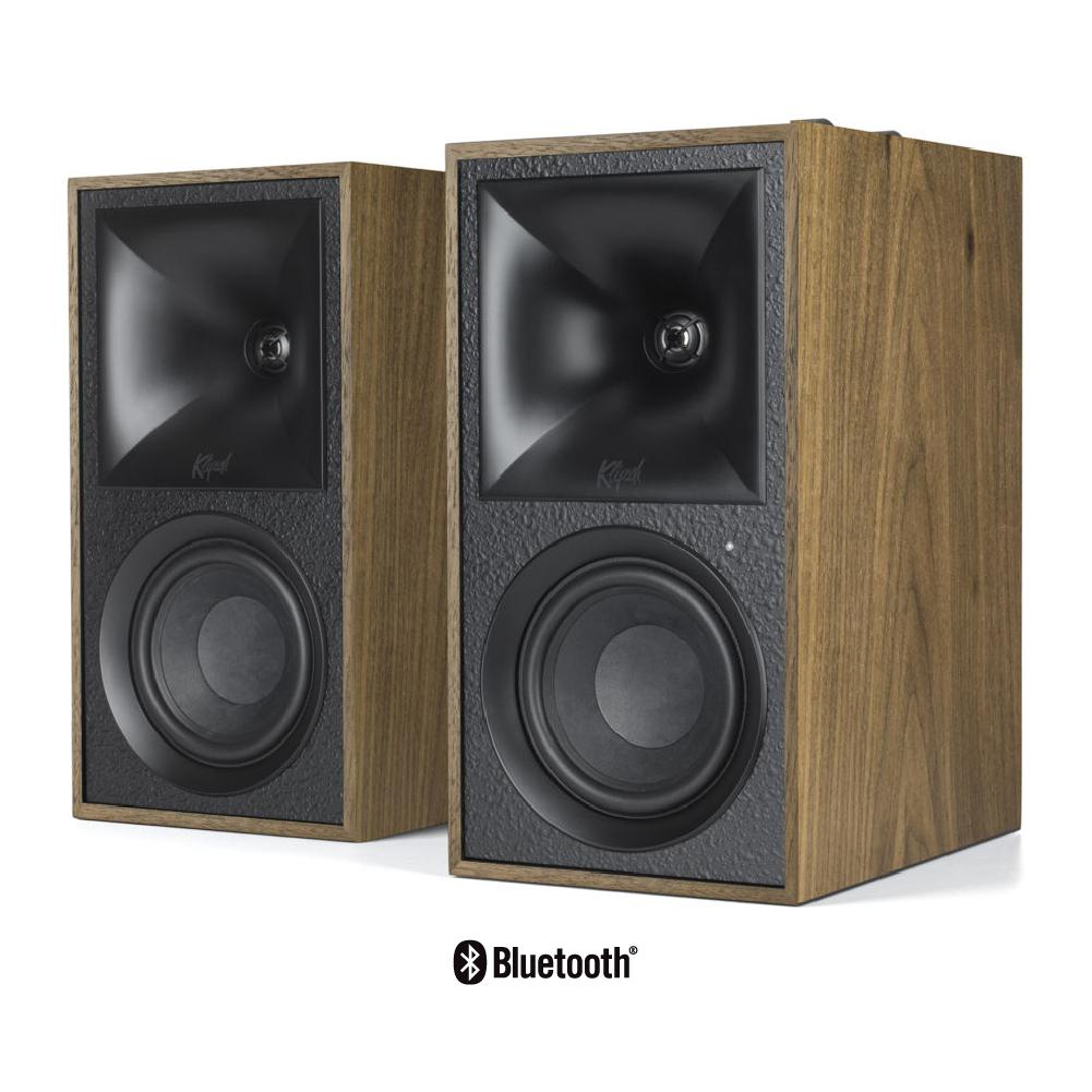 Klipsch Klipsch The Fives Bookshelf Speakers