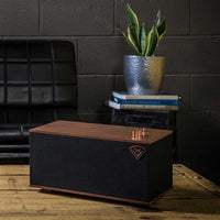 Klipsch Klipsch The Three (Gen 1) Wireless Home Stereo Speaker