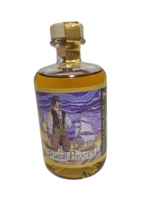 Load image into Gallery viewer, Single Cask Rum 500 ml 46%
