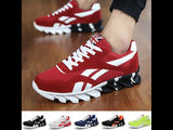 Men's & Women's Fashion Sneakers