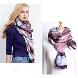 Stunning Scarves For Women