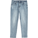 Men's Classic Denim Jeans