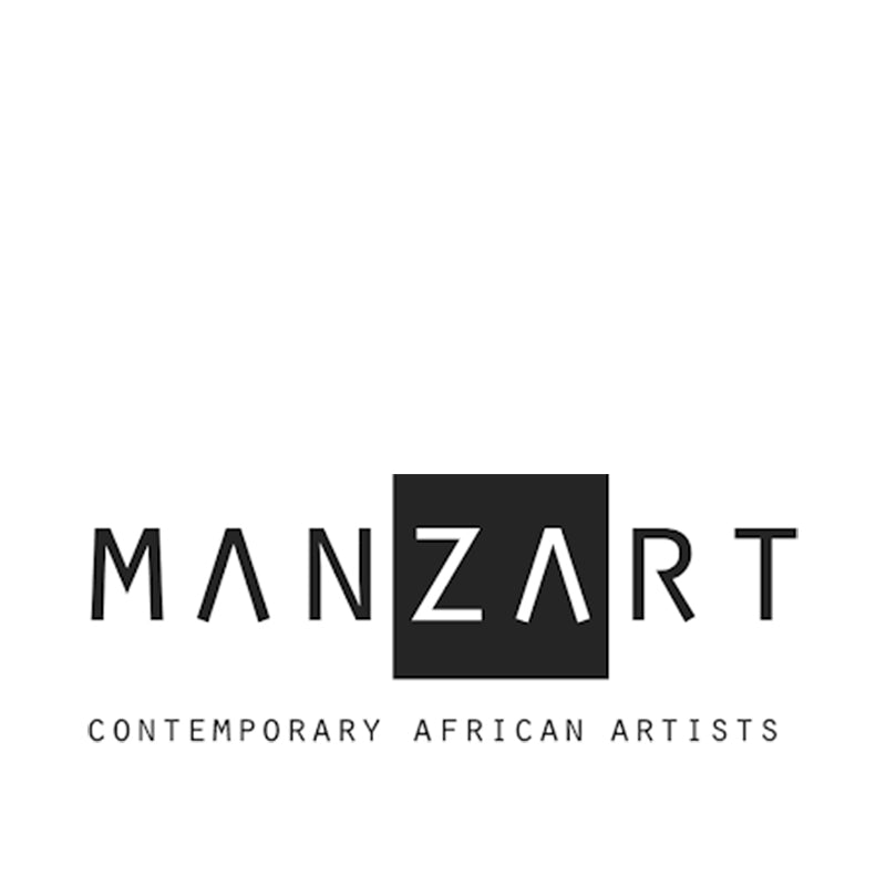 Manzart Contemporary African Artists