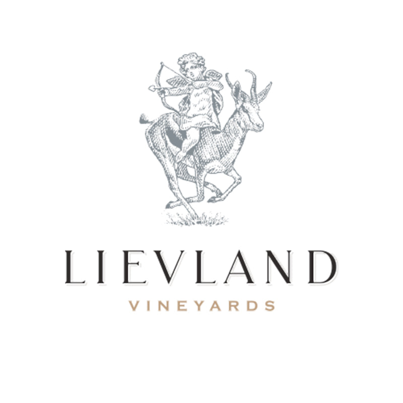 Lievland Vineyards