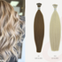 15 Blonde Balayage Hair Extension Ideas for Your Next Appointment