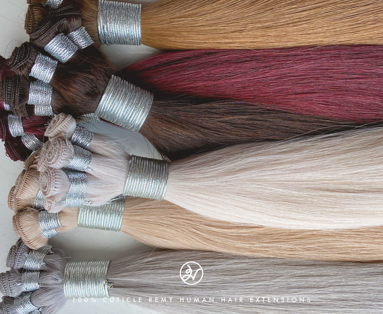 hairlaya_hand-tied_extensions