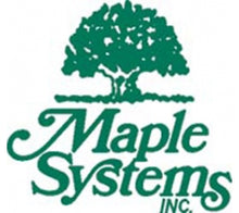 Load image into Gallery viewer, Maple Systems HMI+PLC=HMC