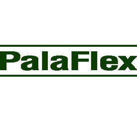 PalaFlex Pin and Bush Coupling