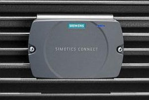 SIEMENS SIMOTICS CONNECT 400