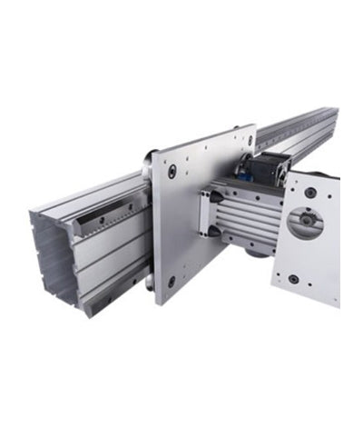 HepcoMotion Heavy Duty Slide System (HDS2)