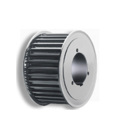 PalaFlex Synchronous Pulleys