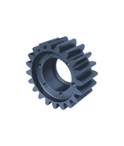 PalaFlex Roller Chain Sprocket