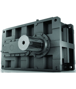 PalaDrive Series G Parallel Shaft Reducer