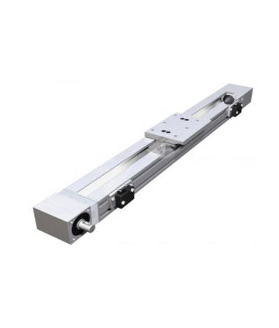 HepcoMotion Aluminium Profile Driven Unit 2 (PDU2)