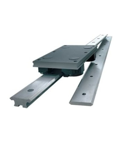 HepcoMotion Stainless Steel Based Side System (SL2)