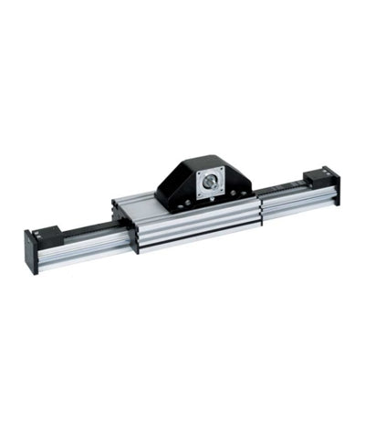 RK SQ II-MT Roller Guide Actuator