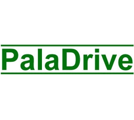 PalaDrive Series C Helical Worm Gearmotors