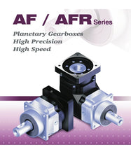 Load image into Gallery viewer, Apex GearHead AF/AFR – Series