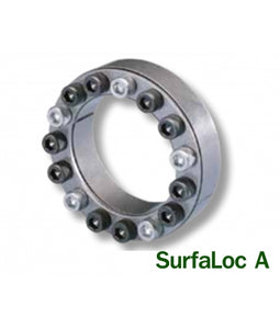 SurfaLoc Shaft Locking Devices