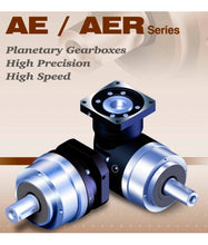 Load image into Gallery viewer, Apex GearHead AE/AER – Series