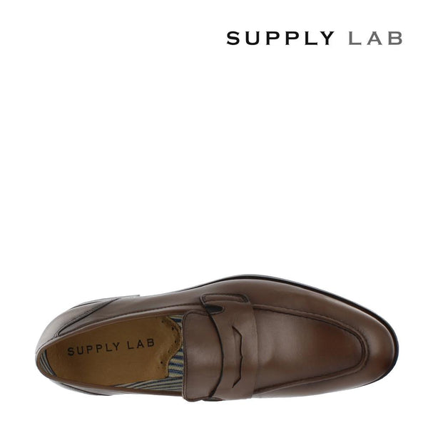 Supply Lab Arthur
