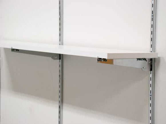 Adjustable Shelf Bracket - 10