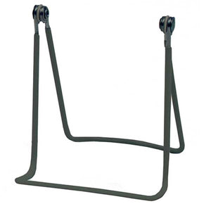 Countertop Adjustable Easel - Black - Pack 5