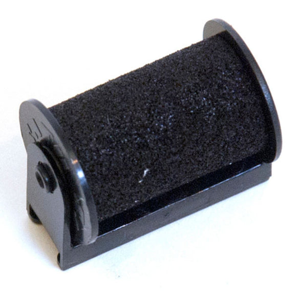 Replacement Ink Roller for Dennison 1 Line Label Gun