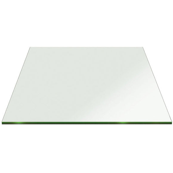 Glass Shelf - Tempered - 12