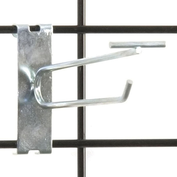 Gridwall Scanner Hook 6
